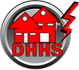 DHHS Kitchen and Bath
