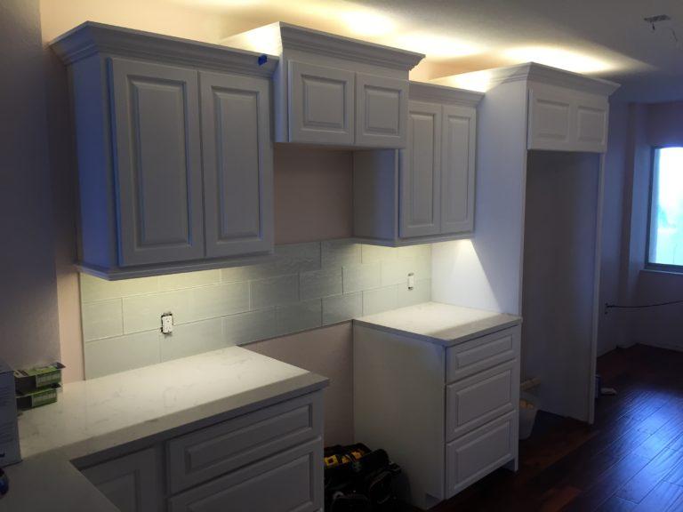 led lighting under cabinet lighting
